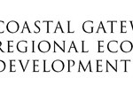 Coastal Gateway Economic Development Association