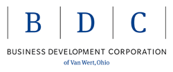 Van Wert Business Development Corporation
