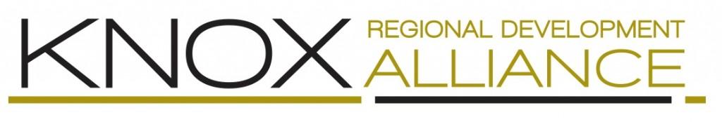 KRDA_Logo Small