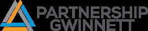 logo_2017-2