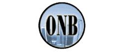 Operation New Birmingham Testimonial