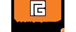 Partnership Gwinnett Testimonial