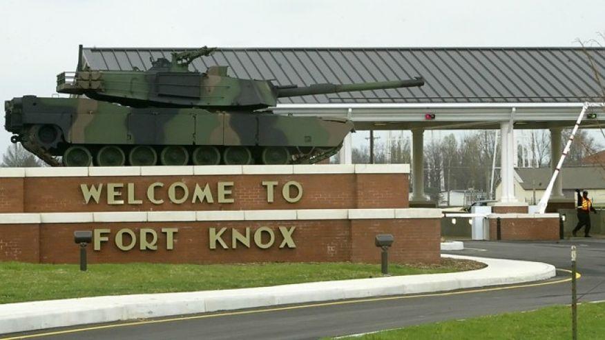Knox Regional Development Alliance   POWER 10 Capital Campaign Operations
