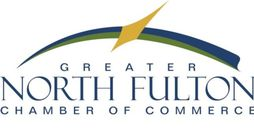Executive Search Client - Greater North Fulton Chamber of Commerce