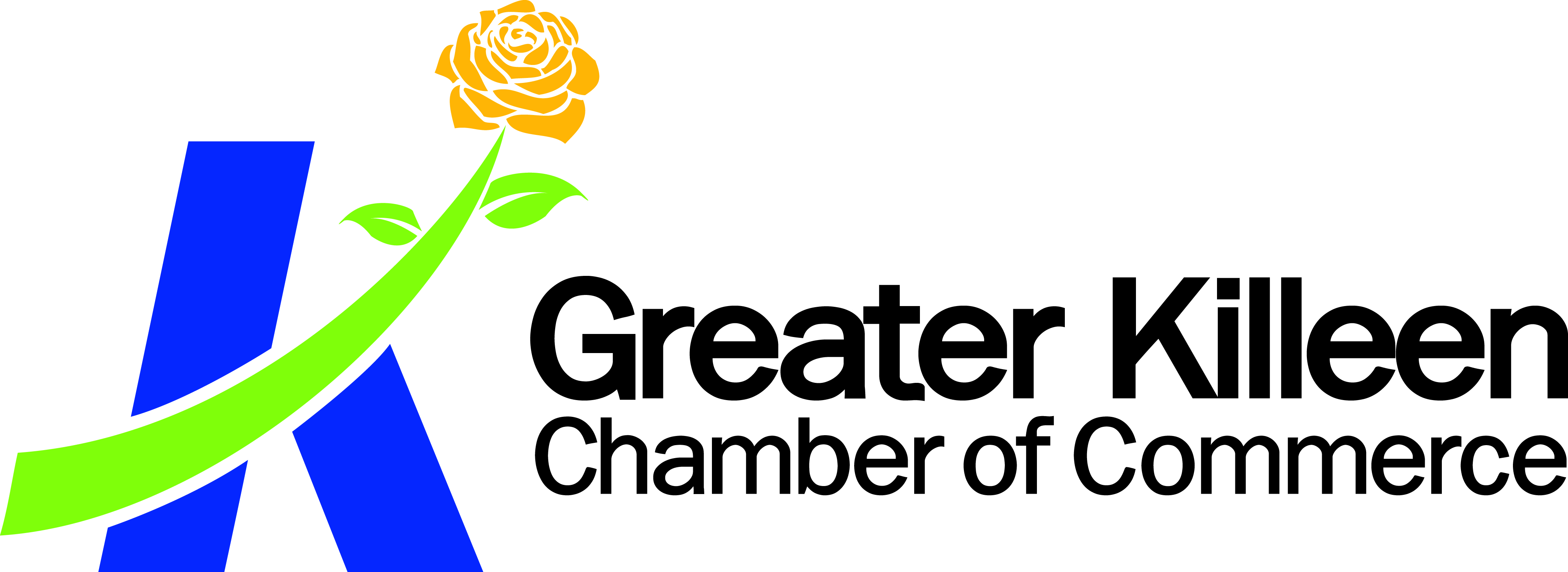 Capital Campaign Client - Greater Killeen Chamber of Commerce