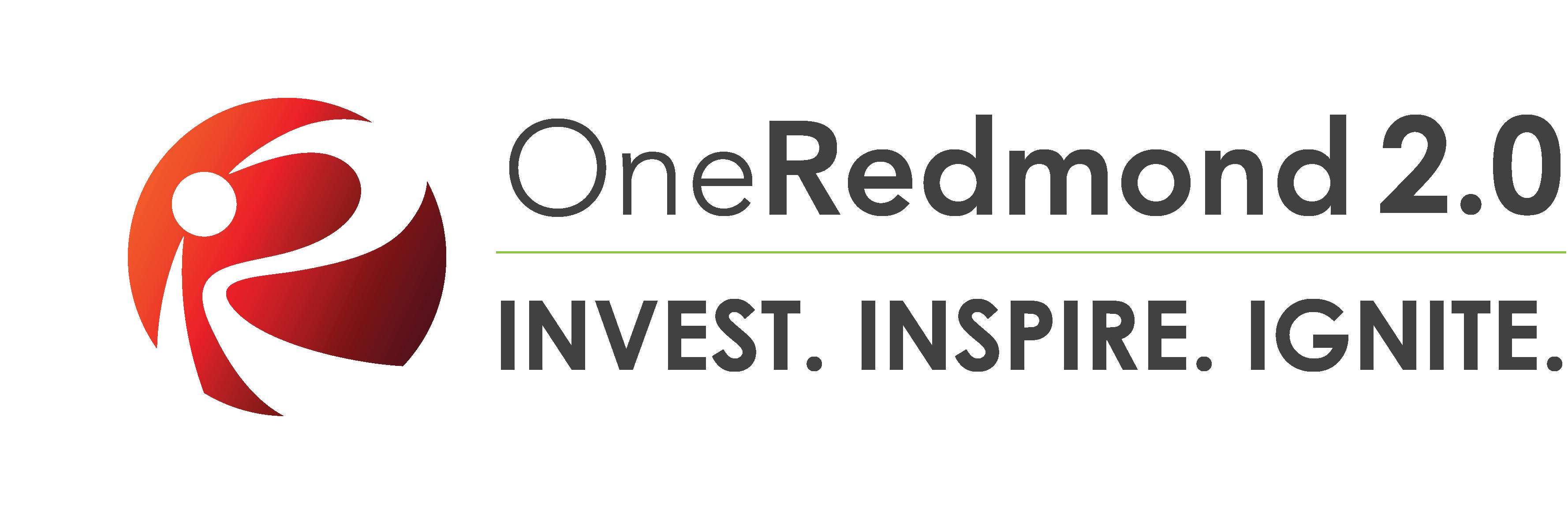 Capital Campaign Client - OneRedmond