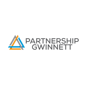 Capital Campaign Client - Partnership Gwinnett