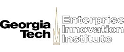 Georgia Tech Enterprise-Innovation Institute Testimonial