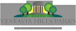 Vestavia Hills Parks Testimonial