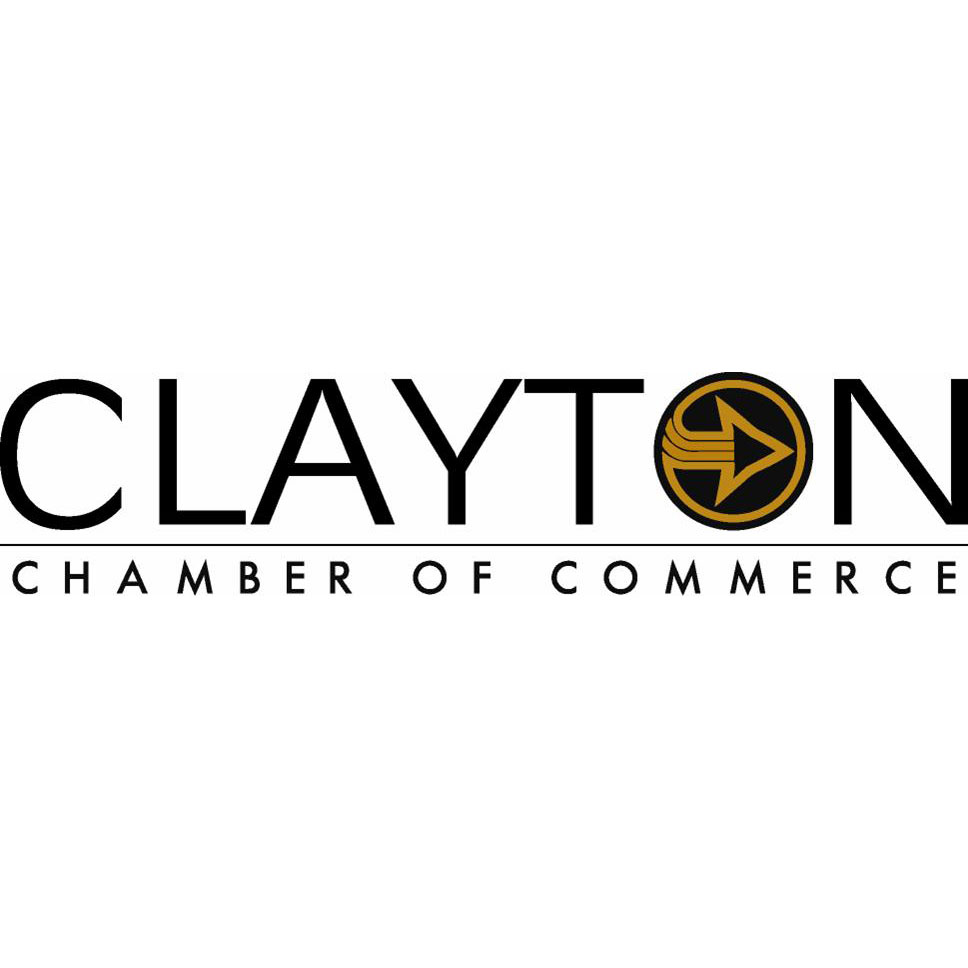Clayton Chamber Of Commerce