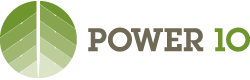 POWER 10 Capital Campaigns